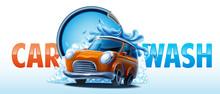 Car Wash Clean