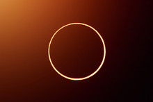 Eclipse: A Solar Eclipse Happe...