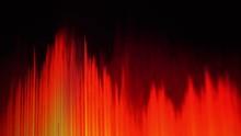 Digital Audio Equalizer