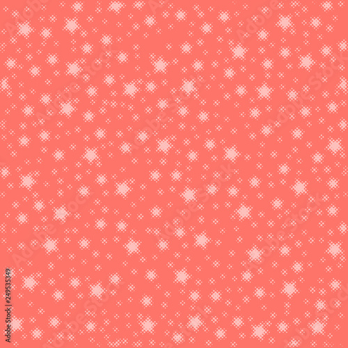 pink-halftone-gradient-dots-background