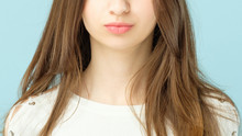 Female Plumpy Lips. Beauty Con...