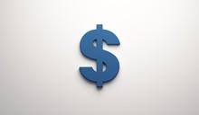 Dollar Sign - Biusiness And Fi...
