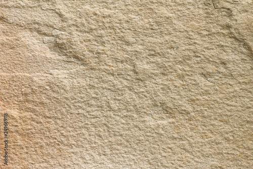 Photo sandstone texture background, nature pattern