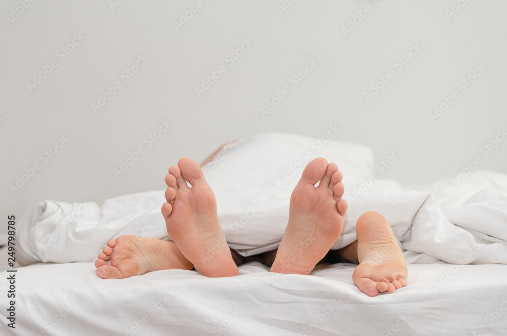 Gay bareback chov porno
