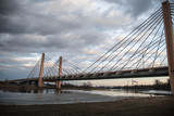 Wrocławskie mosty. Polska , Europa