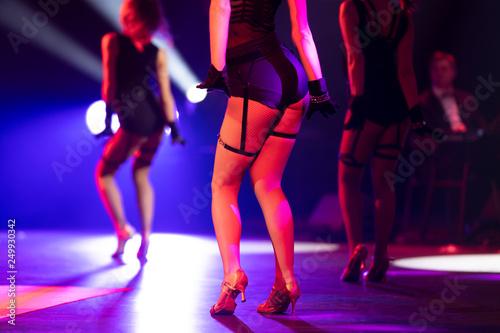 Serbian female public nudity