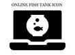 online Fishbowl icon