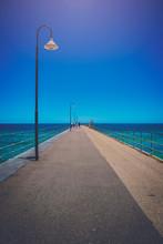 Glenelg Beach 5