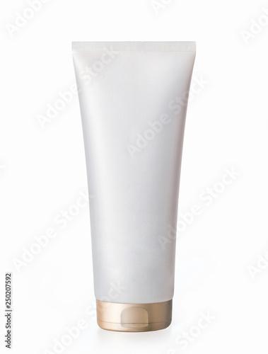 Fotografie, Obraz  Plastic Tube