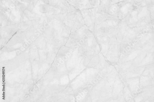 Foto op Canvas Stenen beautiful marble texture background