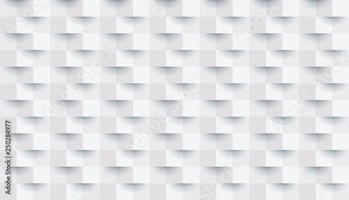 biale-tlo-abstrakcyjny-wzor-bez-szwu