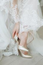 Womens Shoes Shoes Feet Wedding Bride Fashion