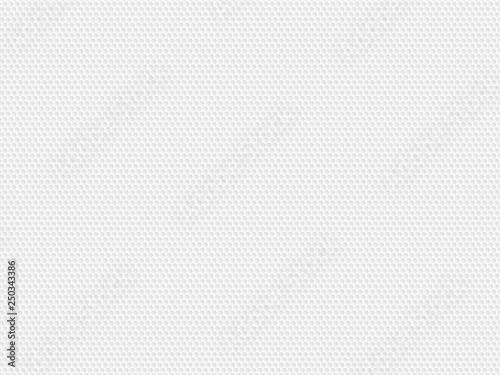 ゴルフボール ディンプル 背景素材 Fototapeta