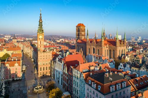 Fotografie, Obraz  Poland