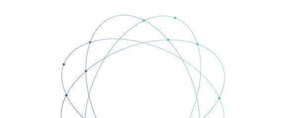 orbita, hi tech, sfondo, internet, comunicazione