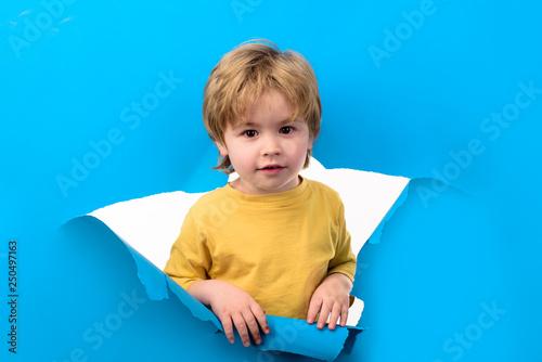 Fotografía Happy childhood