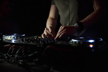 DJ Remote