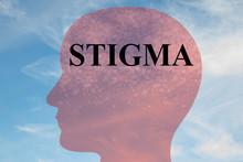 STIGMA - Social Concept