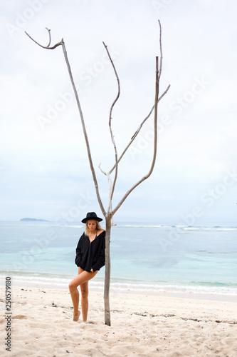Fotografía Beach island holidays