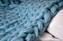 Hand Dyed Merino Wool, Merino ...