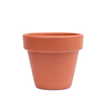 Ceramic Pot For House Plants.