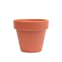 Ceramic Pot For House Plants.