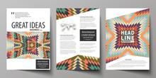 Business Templates For Brochur...