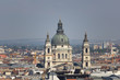Basilica di santo Stefano, Budapest