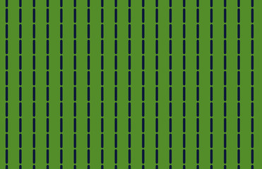 Colorful Lines Shapes Grid Background Tabloid 21