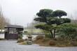 garden Japanese, Bielefeld