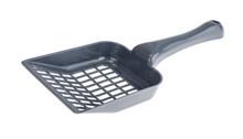 Plastic Toilet Shovel For Cats.