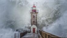 Lighthouse Never Broke