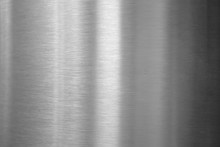 Brushed Metal Texture - Reflec...