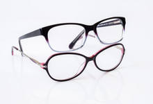 Stylish Glasses For Women With...
