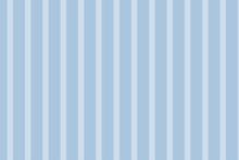Blue Stripes Tone Icon Texture Art Background Pattern Design Graphic