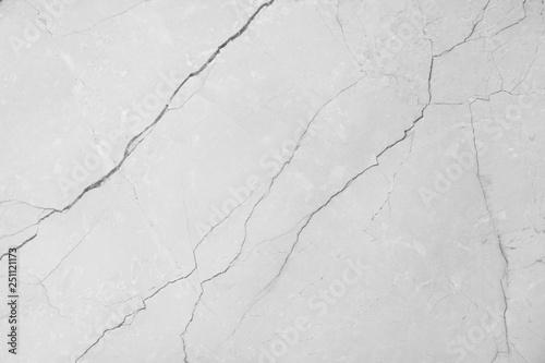 wzory-natury-bielu-marmur-z-czarna-kedzierzawa-abstrakcjonistyczna-tekstura-dla-tla