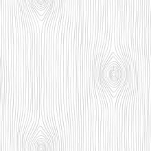 Seamless Wooden Pattern. Wood ...