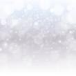 ホログラム キラキラ 背景 銀