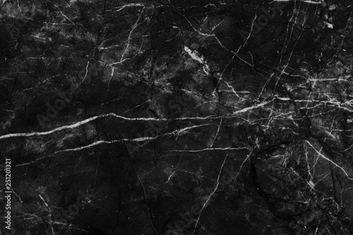 Black And White Marble Background And Texture Pattern With High Resolution Buy This Stock Photo And Explore Similar Images At Adobe Stock Adobe Stock