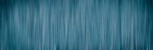Abstract Background, Vertical Lines Of Blue Color.