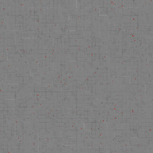 Tileable Seamless Technical Grid Texture
