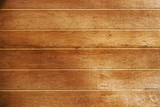 Close up Wood wall Texture or Background