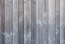 Wood Grey Plank Weathered Texture Background