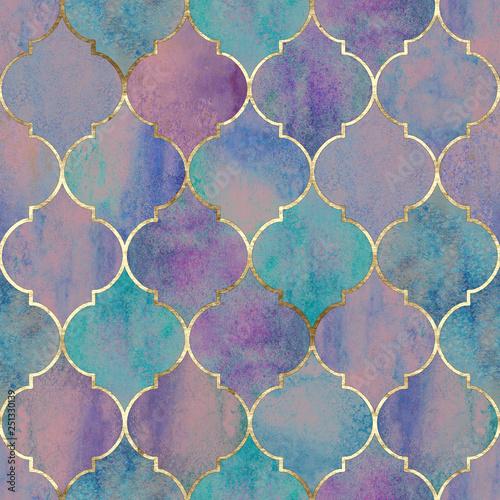 vintage-dekoracyjne-nieczysty-indyjski-marokanski-wzor