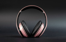 Beautiful Audio Over Ear Big H...