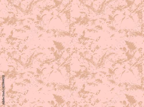 paprociowy-bezszwowy-wzor-grunge-kwiecisty-tlo-tropikalne-botaniczne-liscie-paproci-tlo-botaniczne-ilustracji-wektorowych