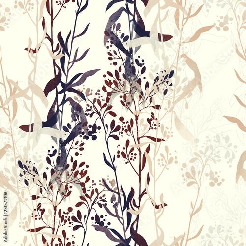odciski-kwitnacej-trawy-wymieszac-powtorz-wzor-cyfrowy-recznie-rysowane-obraz-z-akwarela-tekstury-rozne-srodki-przekazu