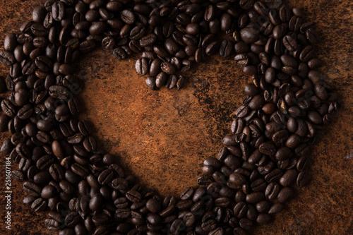 coffee - 251607184