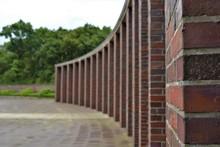 Monument: Laboe