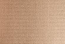Corrugated Cardboard Backgroun...